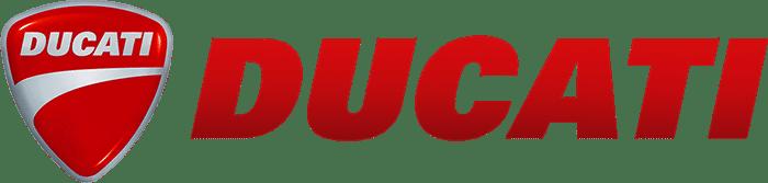 Dovizioso e la Ducati fermano la fuga di Marquez e della Honda