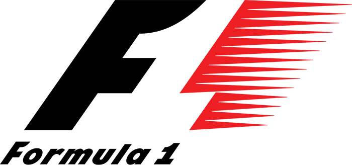 """In Formula Uno il 2018 sarà l'anno di """"Halo"""""""