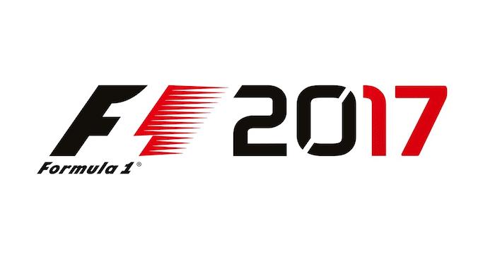 Si chiude il Mondiale di Formula Uno 2017 sotto il segno della Mercedes